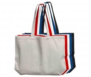 sac de plage et cabas pour camping et hotel