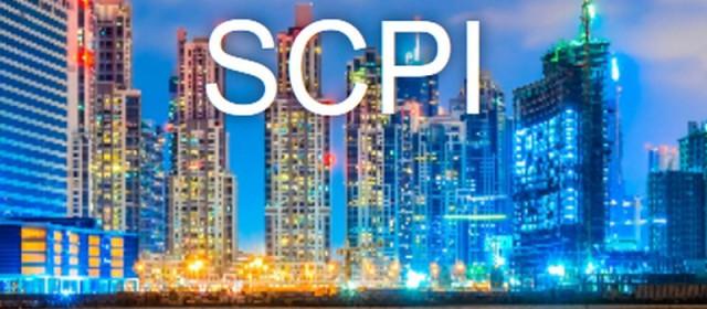SCPI : l'investissement locatif sans gestion