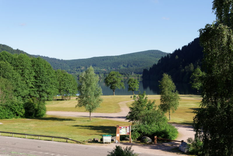 Hotel Savoie à Val D'Isère, le Tsanteleina un magnifique 4 étoiles