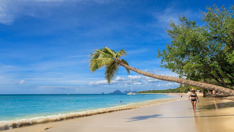 Faire du tourisme dans les ex-colonies françaises